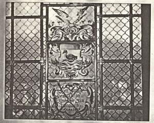 A Dyckhoff Armorial